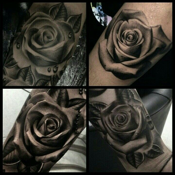 Lou Hopper Is Stunning Beautiful Stunning Tattoos: 25+ Best Ideas About Black And Gray Tattoos On Pinterest