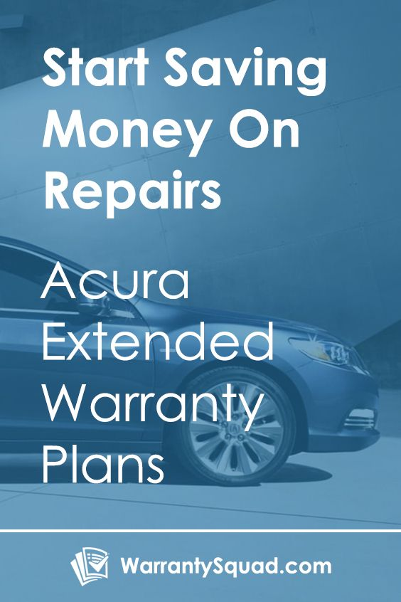 Important Life Lessons Acura Extended Warranty Taught Us Acura - Acura extended warranty cost