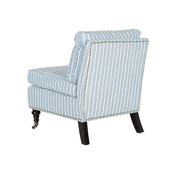 navy accent chair accent chairs blue armchair slipper chairs club chairs furniture chairs lose weight navy blue furniture somerset