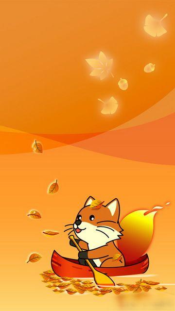 orange wallpaper iphone - Google Search orange wallpaper iphone - Google Search