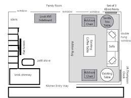 Find This Pin And More On Decorating Ideas Attached Is A Drawing Of My Living Room Layout