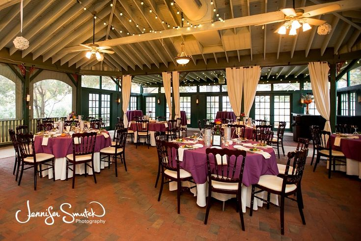 Havre De Grace Historic Vandiver Inn Wedding Floorplans Pinterest Elopements And Weddings