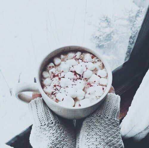 xx sorry, theres gonna be a christmas spam rn, bc im redoing my theme :)))