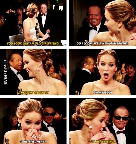 Jennifer lawrence confident in her abilities finisher new gif-1660