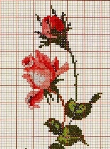 5.jpg (378×510)