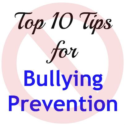 In our recent blog post on Feb 20, 2013, I discussed why stronger anti-bullying laws are not the magic solution to bullying.  Having the laws is a good idea, but the laws only kick in after the damage has been done. So if we cannot rely exclusively