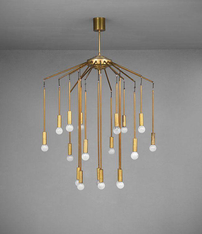 Artistic Light Fixtures 170 best lighting images on pinterest | kitchen lighting, lighting
