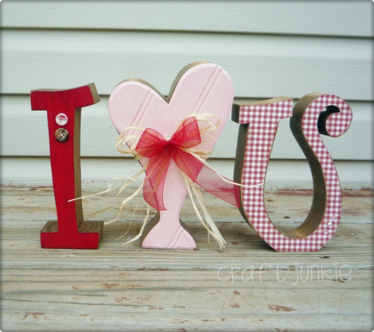 17 Best Images About Valentine S Day Wreaths And Decor On