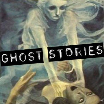 Scary ghost stories and Halloween tales to tell around the campfire. For some terrifying fun, read them alone in the dark and send a shiver down your spine. Some of these stories are Japanese. Some are Mexican. All are scary.