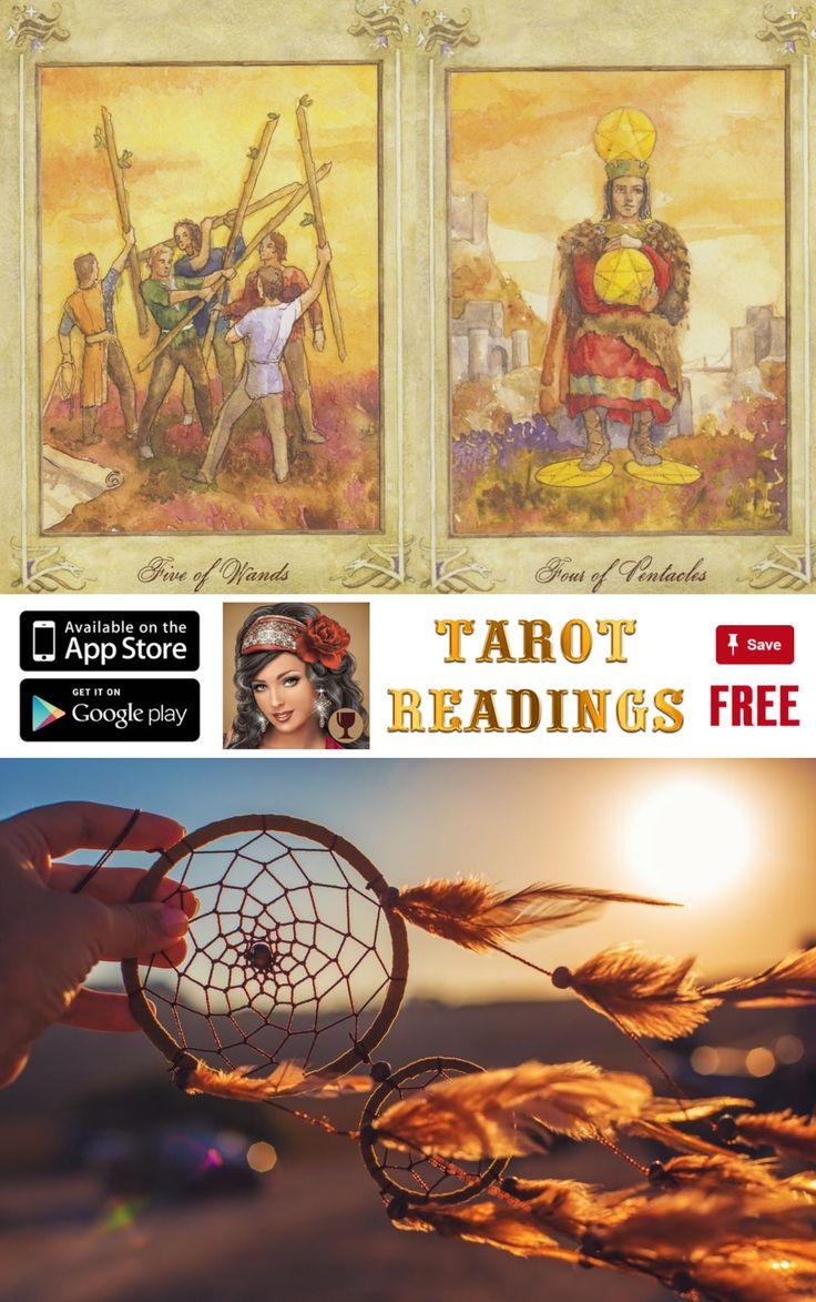 Latin Tarot Card Readings: Best 25+ Latin Spells Ideas On Pinterest