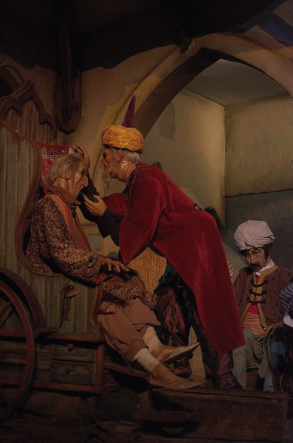 166 best images about Efteling, a world of miracles on ...