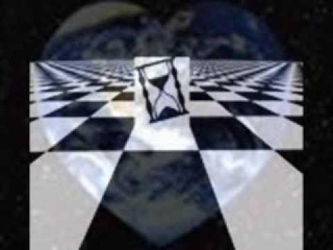 NORTHERN SOUL - JOHN EDWARDS - AINT THAT GOOD ENOUGH.wmv - YouTube