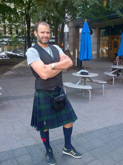 Image result for men wearing utilikilts