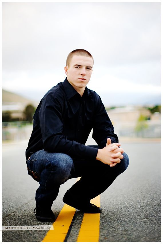 Senior Photography Ideas for Boys | wyatt_bli_blog08, boy senior picture ideas | ~Photography Ideas~