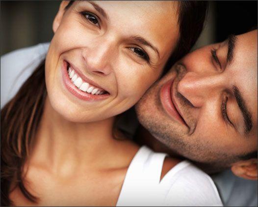 Entamer une relation coquine avec une femme libertine