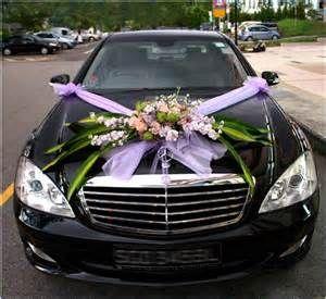 décoration voiture mariage - Résultats Yahoo France de la recherche d'images