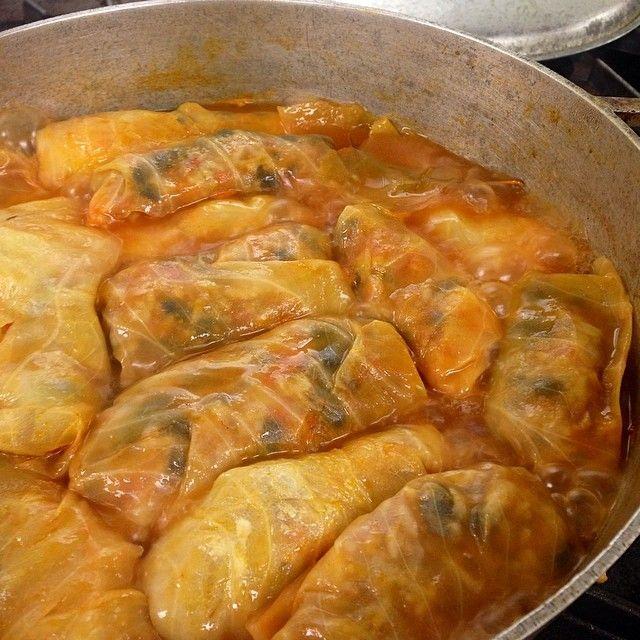 Ni os envueltos comidas dominicanas pinterest for Chambre de guandules dominicano