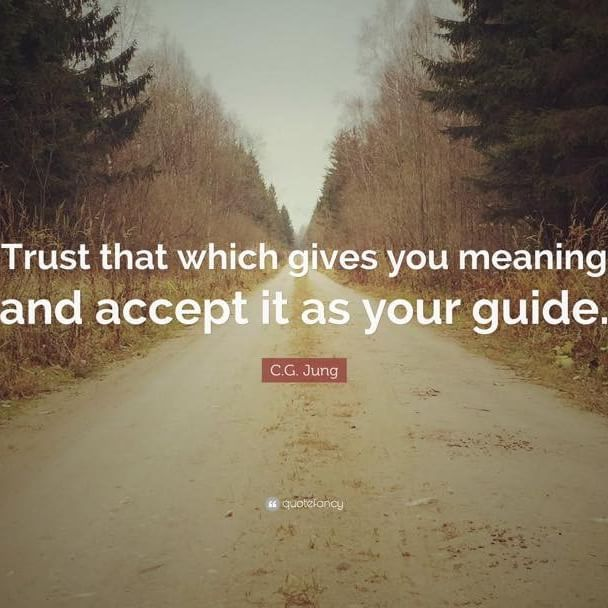 #personalgrowth #inspiration #meaningful #selfdiscovery