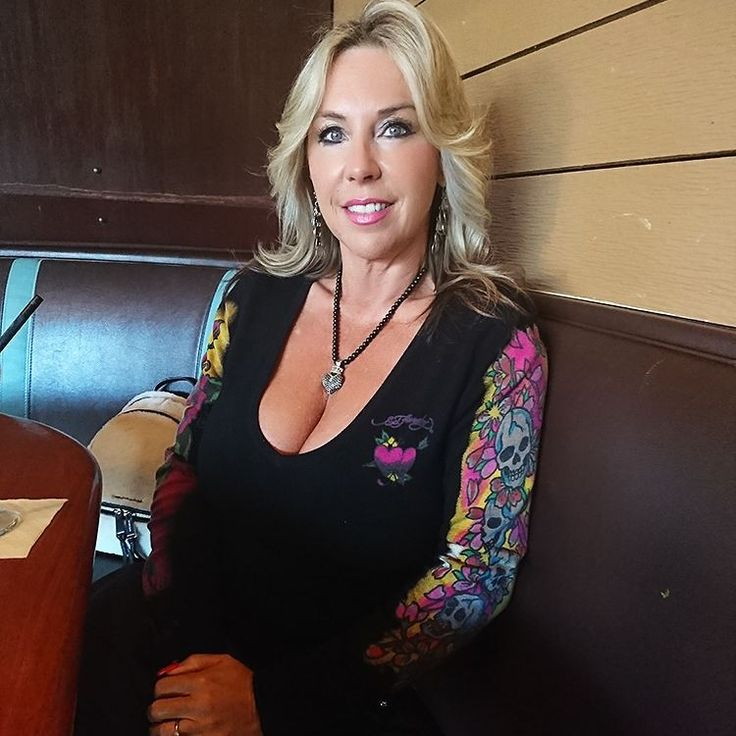 little orleans milf women Many hd mature, milf, granny tube movies nude diana we are collecting mature, milf, granny porn movies and posting them everyday, so don't forget to bookmark us.