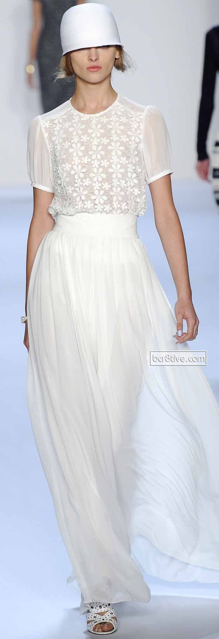Badgley mischka wedding dress   best Designer Badgley Mischka images on Pinterest  Badgley