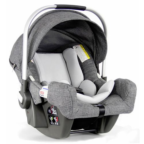 Stokke Pipa Infant Car Seat by Nuna