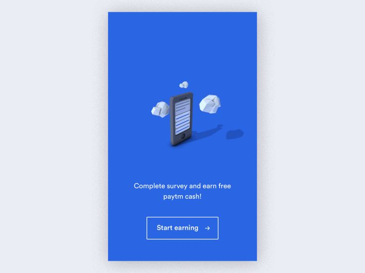 Onboarding screen by Udhaya chandran | Baspixels