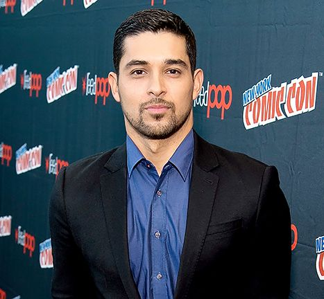Wilmer Valderrama Reacts to Yo Momma Co-Host Sam Sarpong's Death - Us Weekly