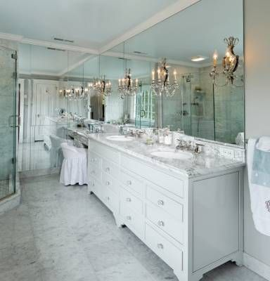 bathroom remodeling bathroom sinks remodeling ideas thomas smith luxurious bathrooms dont forget