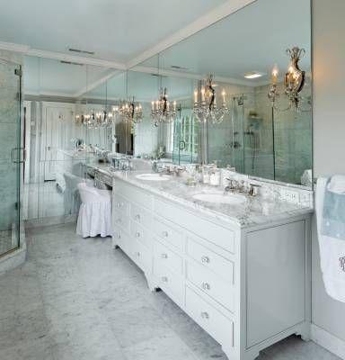 34 best Bathroom Tilework images on Pinterest Small kitchen