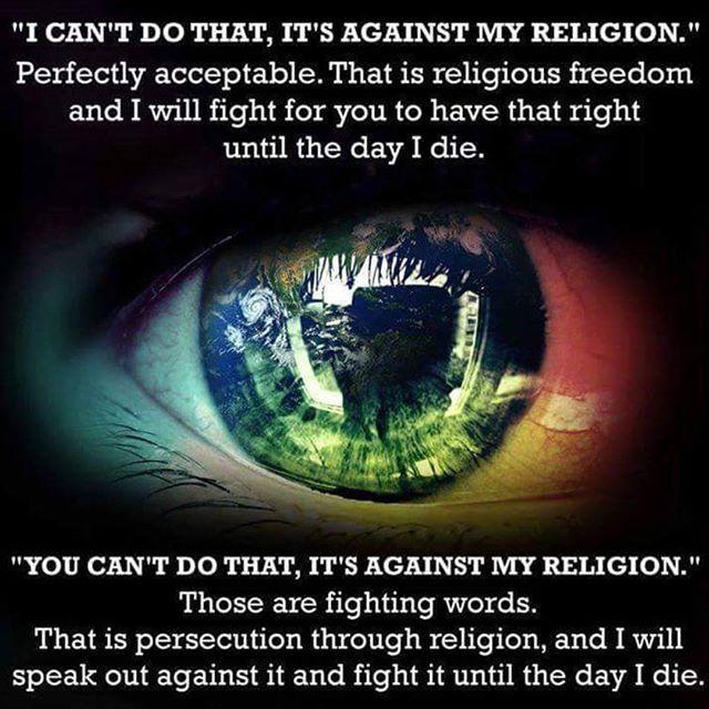 #Atheism #atheist #circularreasoning #christian #islam #quran #god #godfree #logic #reason #religion #religionfree #scientology #thinkforyourself #questioneverything #proudatheist #indoctrinationiswrong #igatheist #americanatheist #nofaith #nontheist #sciencebitch #physics #nature #universe #naturalist #bible