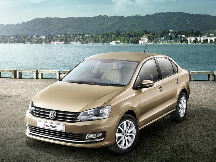 German car manufacturer Volkswagen is facing another issue, this time in India. Its Vento Sedans in the country have been halted until compliance with threshold limits for carbon monoxide emissions are held.