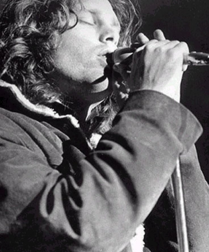 Riders On The Storm Jim Morrison | the_doors_jim_morrison_desktop_832x1000_wallpaper-319182
