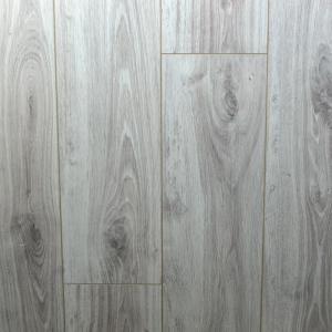 Kronoswiss  Cordoba Oak 12mm Laminate