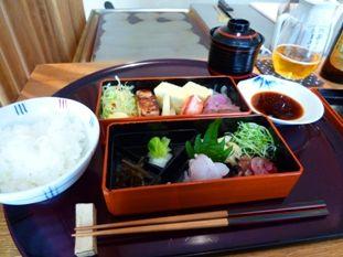 Un article pour tout savoir sur le restaurant Walaku, restaurant Japonais, Paris, France (horaires, prix, description et avis)