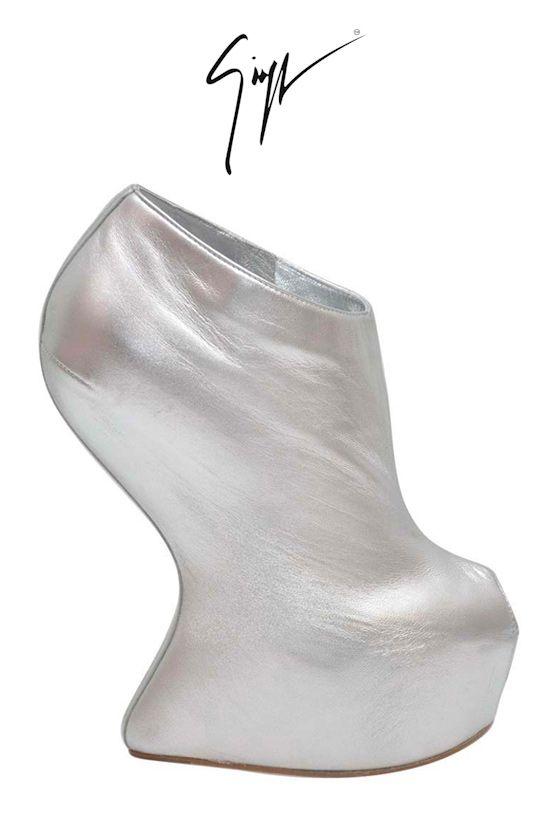 ... Chaussures Originales sur Pinterest  Chaussures Femme, Les Chaussures