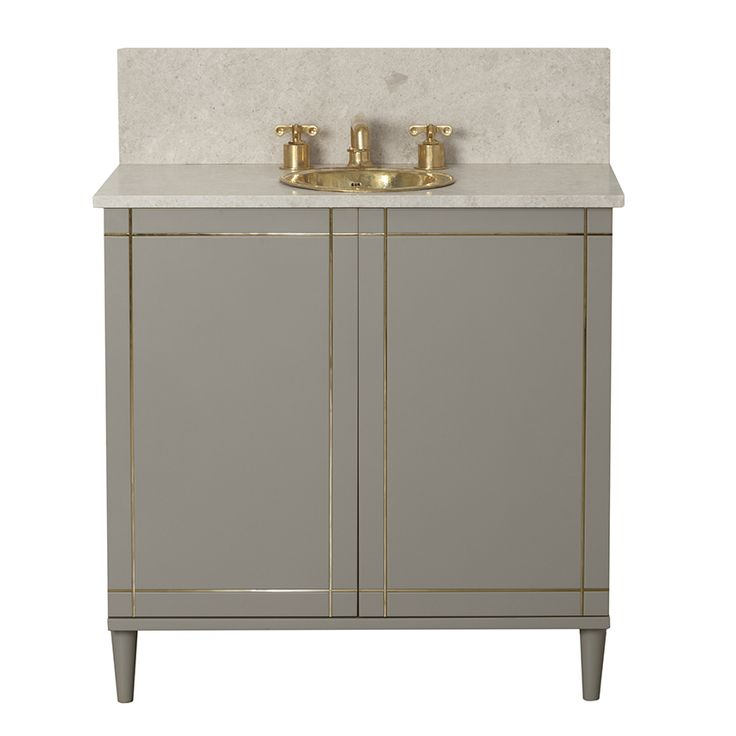 1000 images about vanities 30 41 on pinterest the for J tribble bathroom vanities