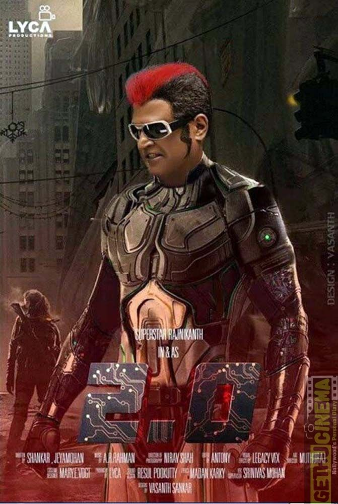 Download and watch endhiran tamil movie online (2010) | download.