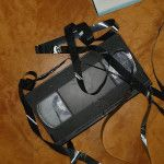 VIDEOTAPE IS NOT WITHOUT ITS FLAWS, BUT IT REALLY DID CHANGE THE WAY WE WATCH TELEVISION