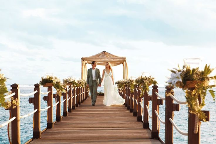 Best Places To Get Married Abroad: 17 Best Ideas About Places To Get Married On Pinterest