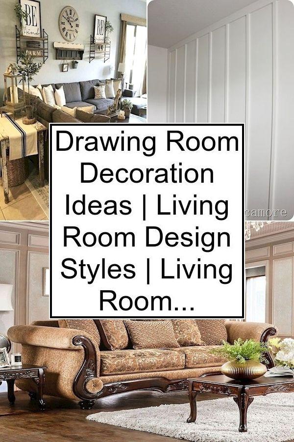 Lounge Design Ideas Front Room Designs Home Interior Design Ideas For Living Room