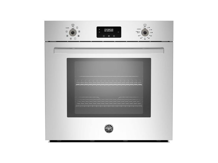 30 Single Convection Oven