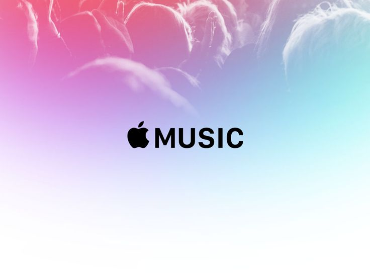 Learn how to configure the 'For You' recommendation engine in Apple Music., one of the centerpieces of Apple's streaming music service.