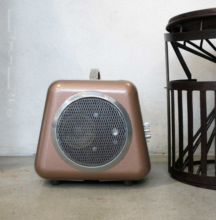 erst heizl fter und jetzt ein lautsprecher mit bluetooth. Black Bedroom Furniture Sets. Home Design Ideas