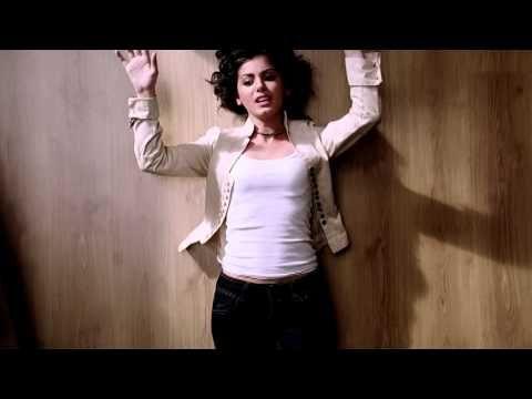 ▶ Katie Melua - Nine Million Bicycles - YouTube