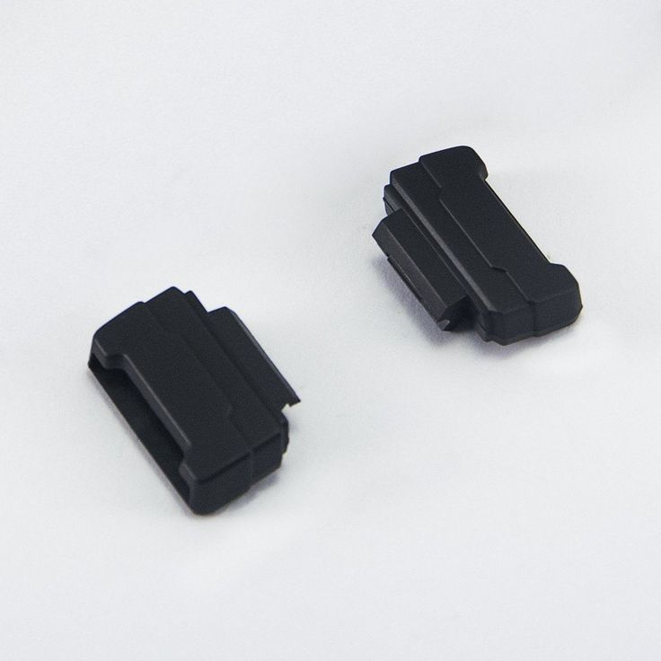 G-Shock Nato adapter from Casio