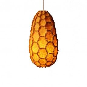 Wonderful Nectar Lamp Shade Full Mustard Pictures Gallery