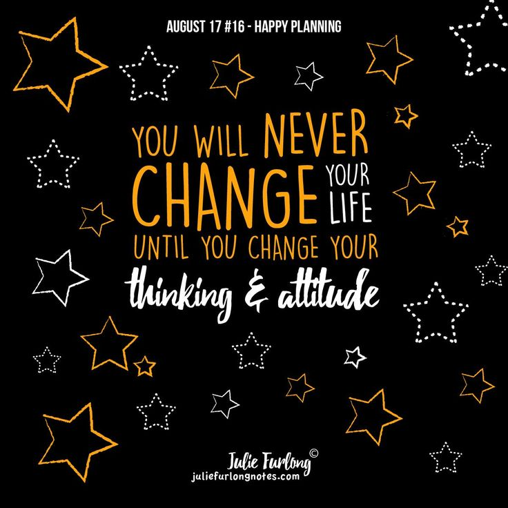 Smile and mean it, make an effort to be happy.  #change #attitude #stayfocused #prioritise #choosehappy #creativelifehappylife #creativelife #lifequotes #quotes#inspirationalblog #wordsofwisdom #juliefurlongnotes