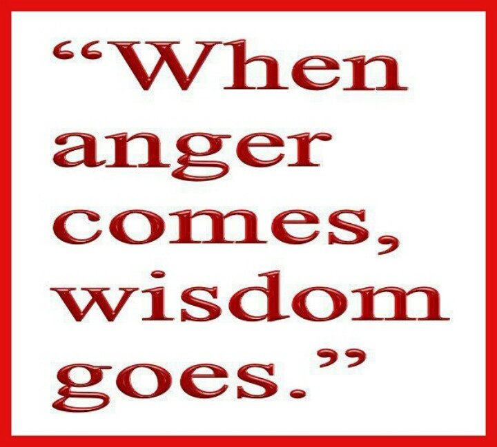 Anger Issues Quotes: 64 Best ANGER Images On Pinterest