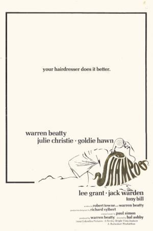 Shampoo (film) - Wikipedia