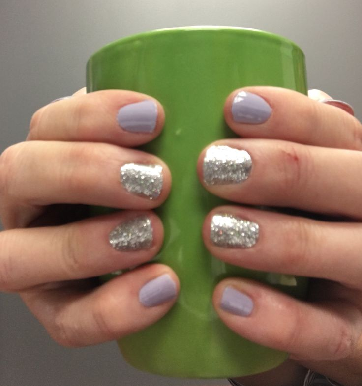 Street Light Colors: 111 Best Glam Nails With Gina Images On Pinterest